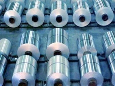 2020年中国铝进口量或破百万吨,创11年来新高