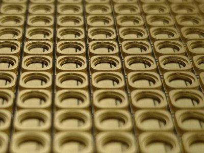 氮化铝陶瓷金属化5大方法,哪个最给力?