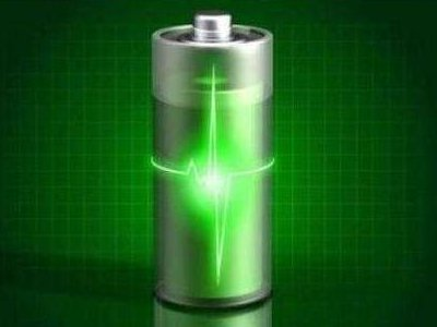 容百科技预计今年正极材料投产超10万吨 与固态电池厂商保持研发合作