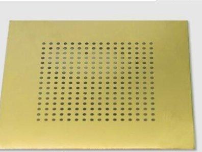 AlN-DPC是最优异的陶瓷基板吗?来听听专家怎么说!