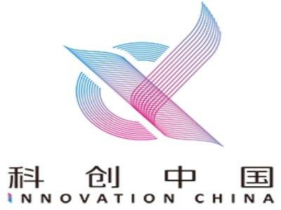 中国粉体产业的明天在哪里?从这份榜单一窥未来