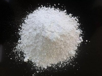 加轻钙?加重钙?塑料:轻钙重钙各来一盖儿!