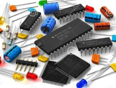 """工信部印发《基础电子元器件产业发展行动计划(2021-2023年)》,强调""""突破关键材料技术"""""""
