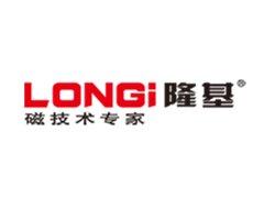 磁选提纯设备供应商:沈阳隆基电磁科技股份有限公司入驻粉享通