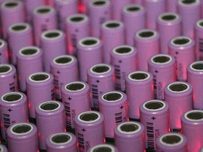 """锂电周报(1.20-1.30):磷酸铁锂、碳酸锂价格""""疯涨"""""""