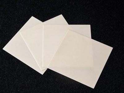 远远无法满足市场需求?氮化铝陶瓷基板国内生产企业盘点