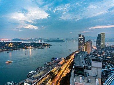 """福建沙县被命名为""""中国无机硅之乡"""""""