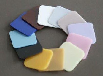 从国瓷材料2020年报,观功能陶瓷材料的巨大市场前景