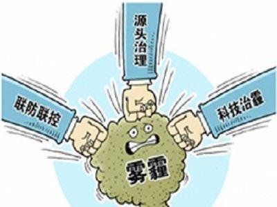 """""""卡脖子""""项目获奖了!多污染协同治理高科技获湖北省技术发明奖一等奖"""