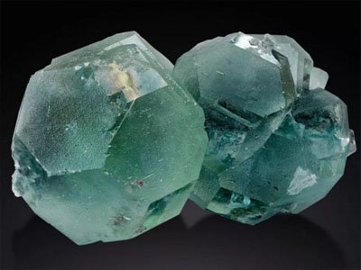 矿端供给偏紧叠加制冷剂需求回暖 萤石价格上涨