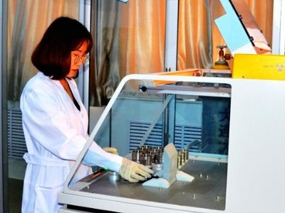国家能源集团准能集团建立完整酸法提取氧化铝检测技术体系