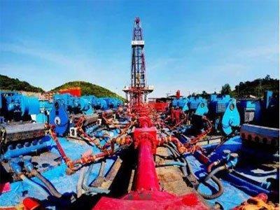 来了!中国地质学会2020年度十大地质找矿成果正式公布