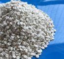 2月26日国内部分地区碳酸钙报价