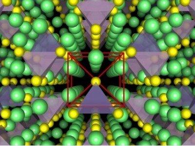 固态锂电池用金属锂负极的挑战及策略