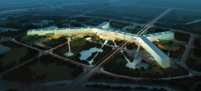 浙江中金格派与您相约第二届高比能固态电池关键材料技术大会