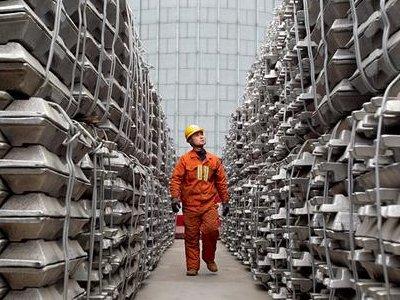 内蒙古:今年起不再审批电解铝等新增产能项目