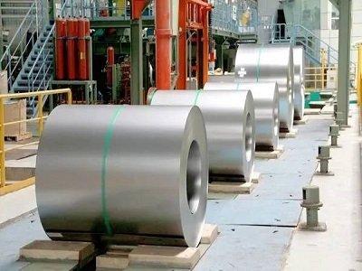 郑大科研团队研制出铝电解节能系统 首投工业运行
