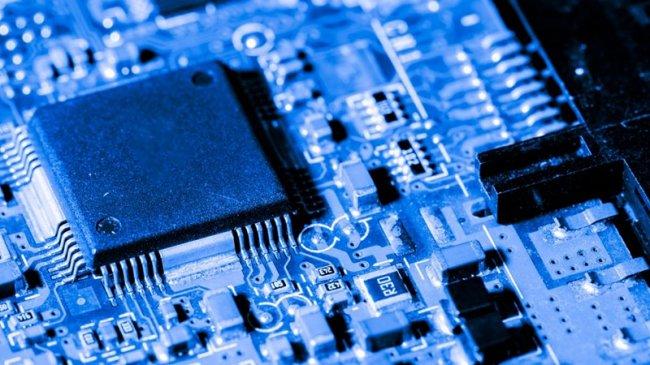 供不应求!半导体紧缺现象从汽车扩散到家电和智能手机