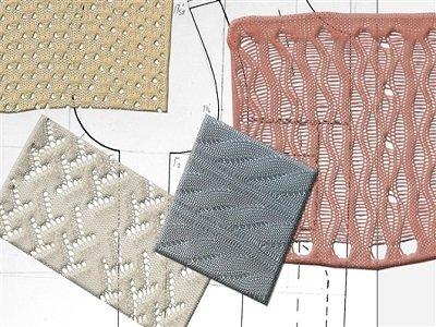 科学家用聚乙烯开发出自冷织物
