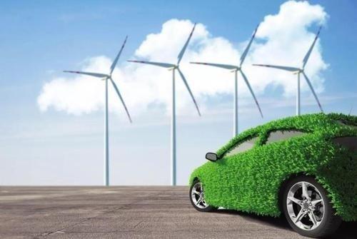 共探欧洲市场发展机会,推动中欧电池产业融合