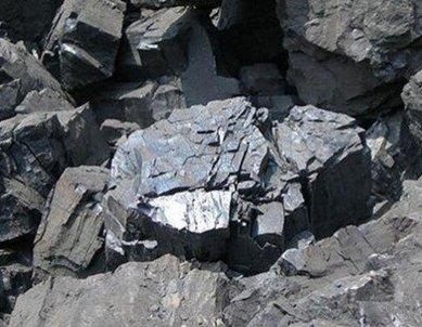 印尼高冰镍试产成功对镍市场的影响