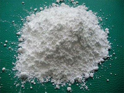 广西打造精品碳酸钙产业集群