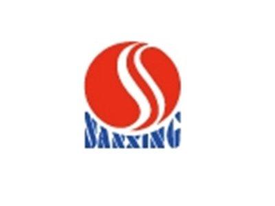 超细研磨及分散设备供应商:深圳市叁星飞荣机械有限公司入驻粉享通