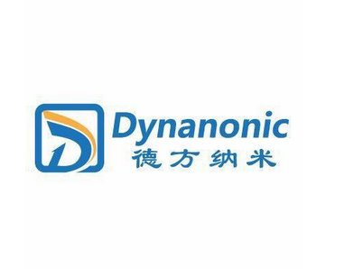 德方纳米:拟投建年产15万吨磷酸铁锂生产基地项目