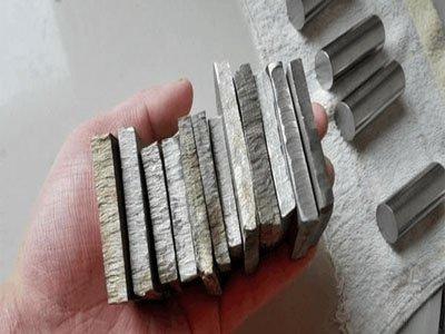 芬兰发现了欧洲第四大钴矿床