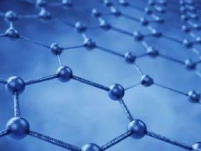 受益于新能源锂电材料需求旺盛 华友钴业2020年实现净利润11.65亿元