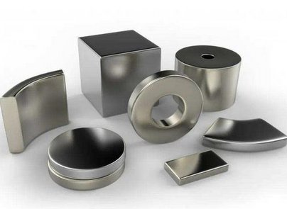 北方稀土拟以3218万元收购包钢稀土磁材公司11.31%股权