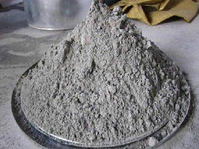 """水泥、砂石、外加剂!原材料大涨""""惊动""""协会!混凝土开启涨价模式!"""