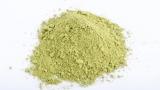 4月8日国内部分地区氮化铝报价