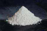 4月15日国内部分地区滑石粉报价