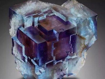 一文了解七大非金属矿产的高值化应用