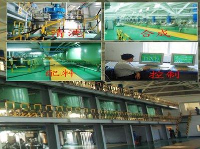 一文了解国家有色金属新能源材料与制品工程技术研究中心