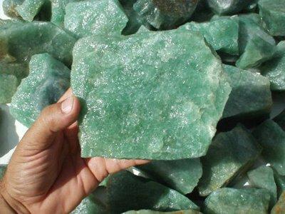 加矿协敦促政府切实重视关键矿产