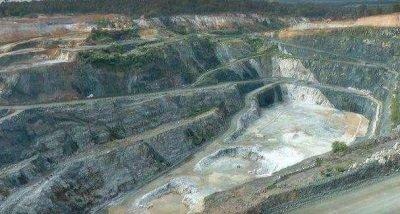 全球第五大锂业横空出世,91亿为今年最大矿业交易