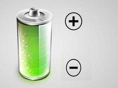 涨!涨!涨!主流锂电材料涨价接近200%!