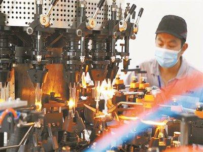 硅材料产业周报(4.16~4.26)