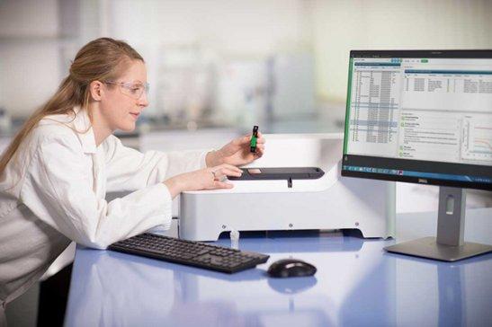 【在线培训】锂电行业关键材料粒度测量的问题与挑战