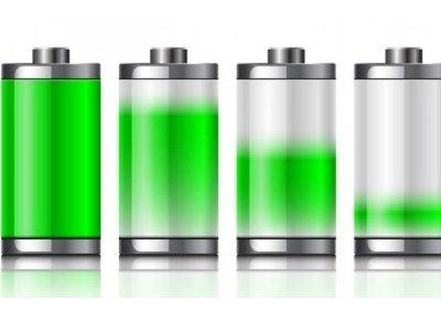 合纵科技3万吨电池级磷酸铁项目正式投产