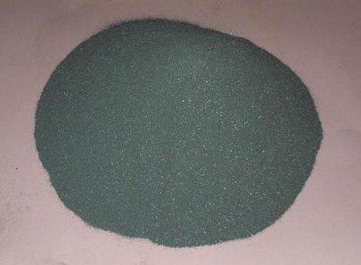 一文了解钛粉的制备技术与应用
