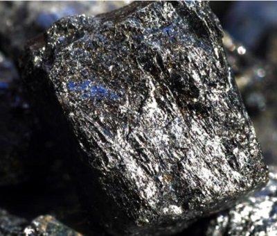铁矿石和铜带动澳大利亚出口增长