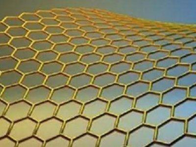 未来的新材料之王,至坚、至柔、至韧!它紧随石墨烯而来,比石墨烯更逆天!