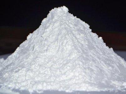 碳酸钙产业周报|四川金顶、兰花纳米等业绩一览;科隆粉体最新专利公布;广西碳酸钙重点备案项目汇总