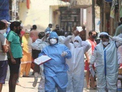 印度疫情暴发对有色金属的影响