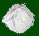 5月13日国内部分地区碳酸钙报价