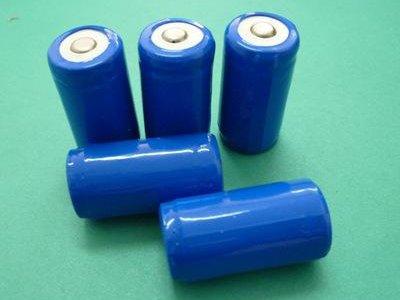 上海硅酸盐所提出锂金属电池负极的非消耗型氟化流体界面调控策略