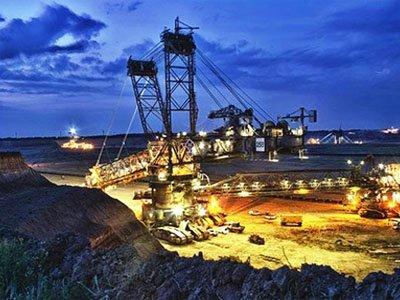 新石器时代, 这10种非金属矿产资源将会大放异彩!
